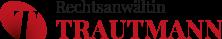 Mirja Trautmann Logo